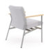 Trace Motion Chair, Low Back