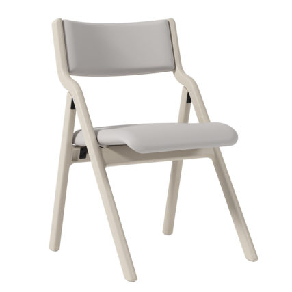 perk folding chair