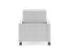 """Accord Sleep Chair, 24"""" Seat"""
