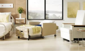 accord™ sleep chair and recliner