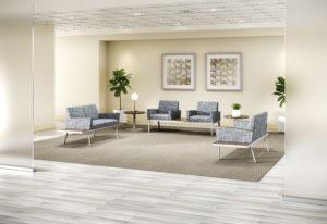 latitude lounge lobby