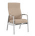 "Hale Motion Chair, 21"" Seat"